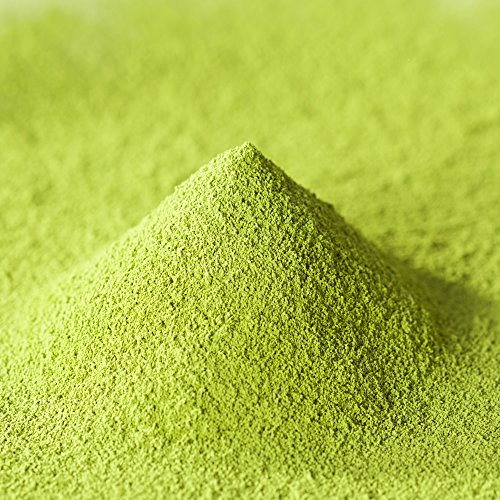 Tokyo Matcha Selection Tea - [SUPER VALUE] Daily Drink Grade - 100% Japanese pure Matcha Powder 1 kg (2.2 lbs) from Japan [Standard ship by SAL: NO tracking] by Tokyo Matcha Selection