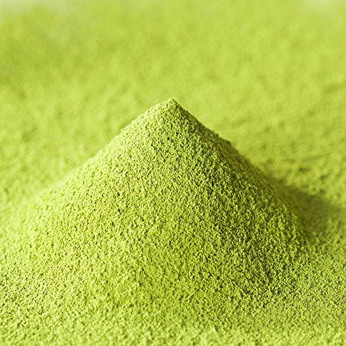Tokyo Matcha Selection Tea Japanese product image
