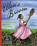 Ellen's Broom, Kelly Starling Lyons, 0399250034