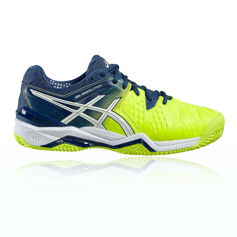 asics scarpe da tennis