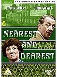 Nearest And Dearest - Series 1 [1968] [DVD]