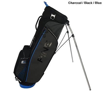 Amazon.com   PING 4 Series II Stand Bag Golf Bag   Golf Club Bags ... 3f3f4fd33e17d