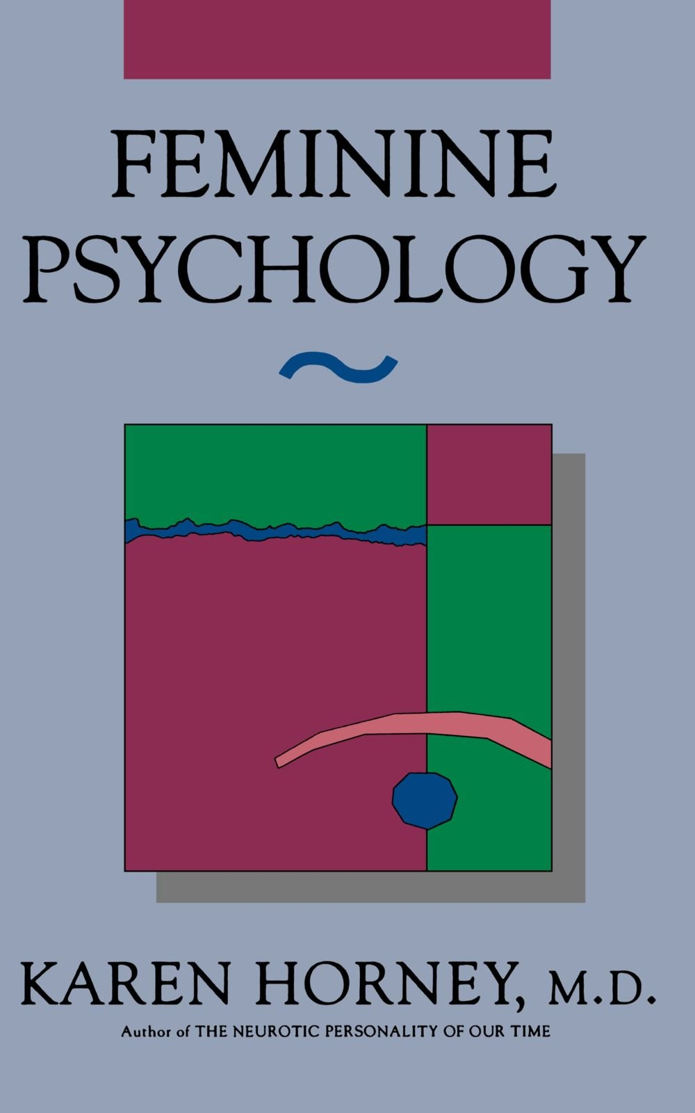 Amazon feminine psychology norton library paperback amazon feminine psychology norton library paperback 9780393310801 karen horney books fandeluxe Choice Image