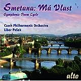 Smetana: Ma Vlast (Complete Symphonic Cycle)