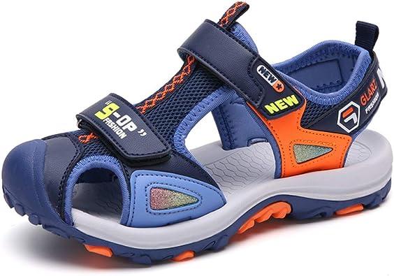 kids boy sandals
