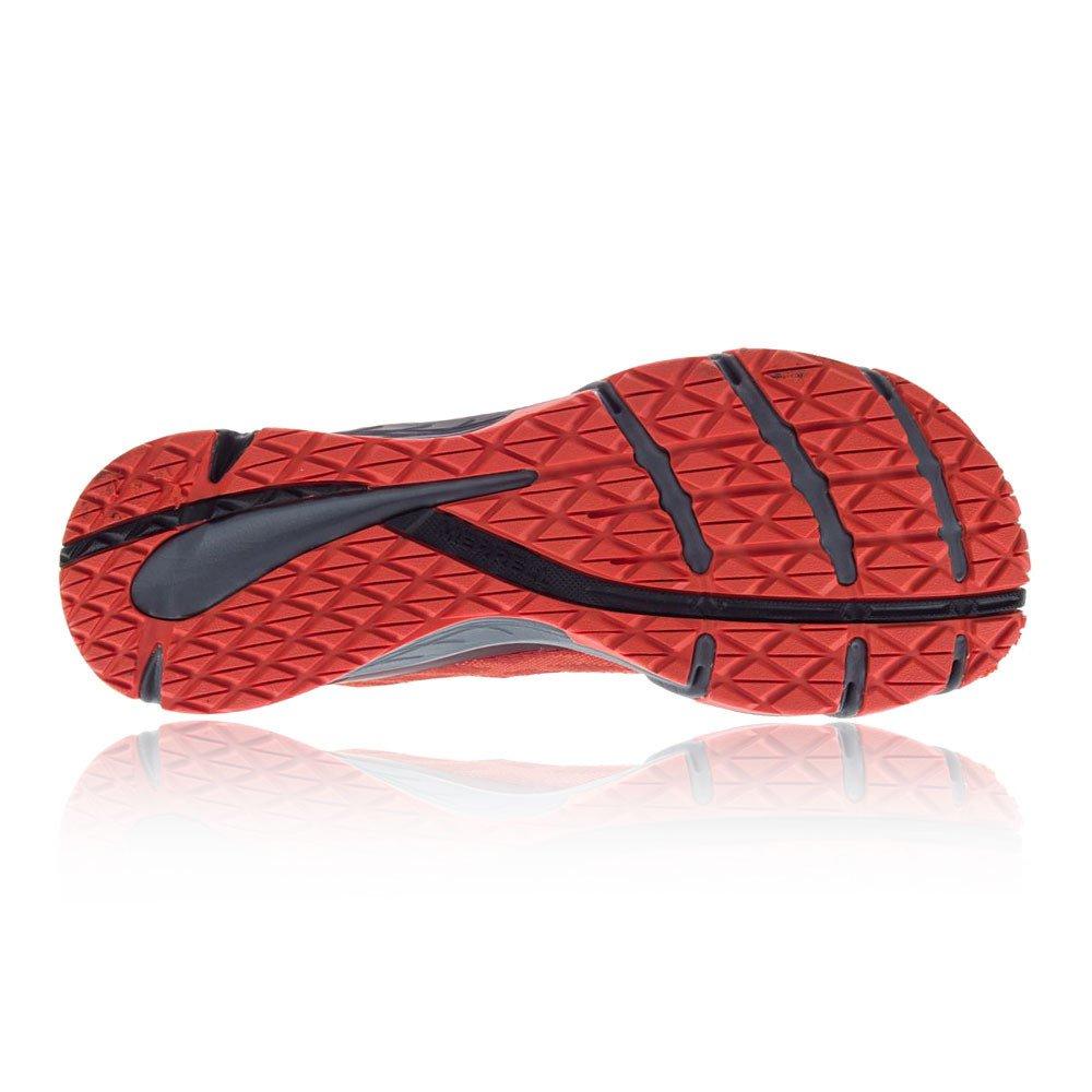 premium selection 341dc dd98f Hauteur de talons 2 centimètres. Largeur de la chaussure D Fermeture  lacets