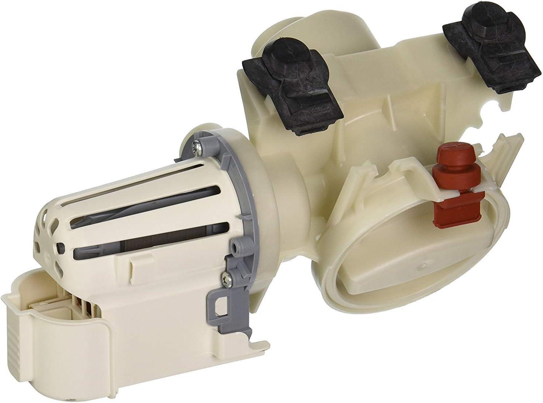 1200164 - Replacement Washer Washing Machine Drain Pump 61j6yCmWjgL