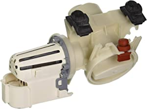 PS1485610 - Replacement Washer Washing Machine Drain Pump