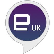 Engadget UK Flash Briefing