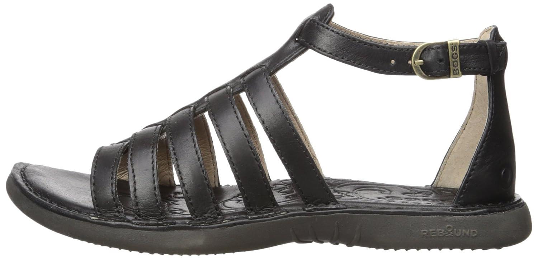 99e656e6499a Bogs Women s AMMA Gladiator-W  Amazon.ca  Shoes   Handbags