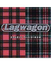 Double Plaidinum (Vinyl)