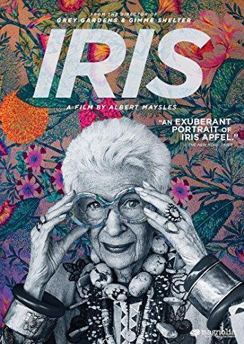 (Iris)