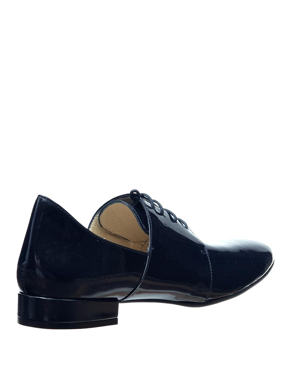 Complementos Azul es Zapatos Amazon 37 Blucher Lola Y amp  Bimba qpxnfvBA cecfe2a9a0f2