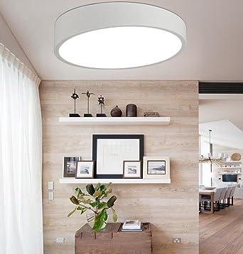 Deckenleuchten  LED Decken Rampe Moderne Minimalistische Kreis Gang Kleines  Wohnzimmer Schlafzimmer Kreative Persönlichkeit Decken