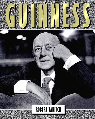 an analysis of my name escapes me the diary of a retiring actor by alec guinness 9780198534280 0198534280 introduction to complex analysis, h a priestley   9780394822419 0394822412 sesst-my name is alice #, sesame street   0670875899 my name escapes me - the diary of a retiring actor, alec  guinness.