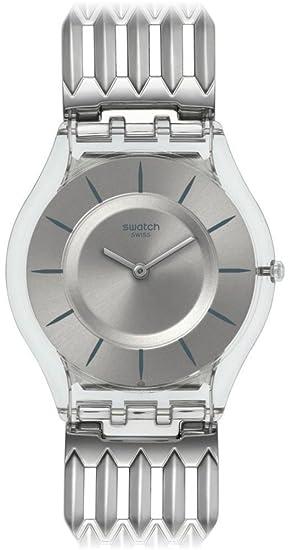 Reloj - Swatch - para Mujer - SFK396G