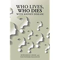 Who Lives, Who Dies with Kidney Disease