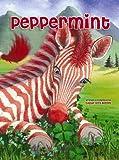 Peppermint, Cassie Rita Austin, 0984615113