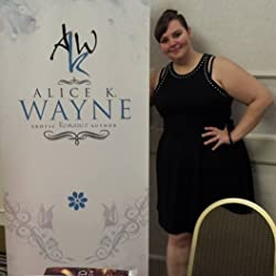 Alice K. Wayne