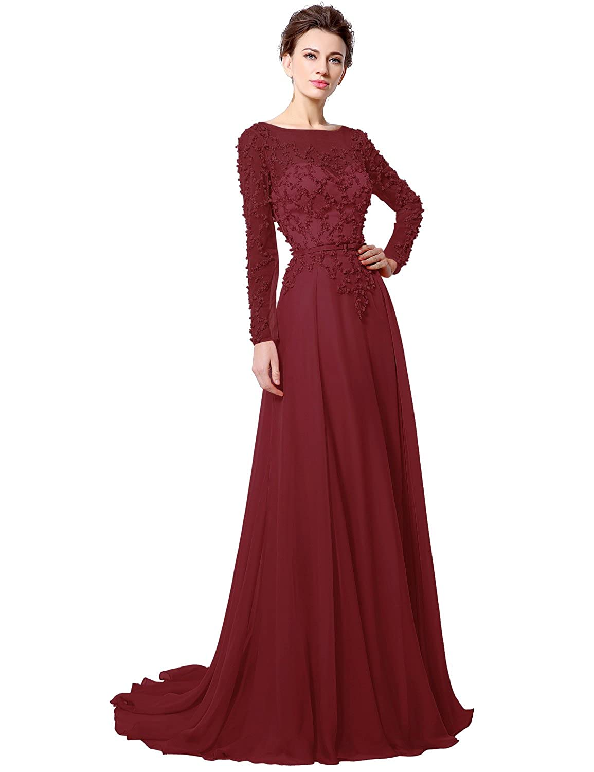 4b49569d9 Prom Dresses And Evening Gowns - raveitsafe