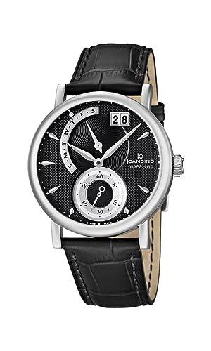 Reloj Candino - Hombre C4485/3