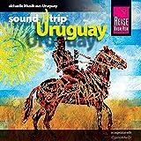 Soundtrip Uruguay