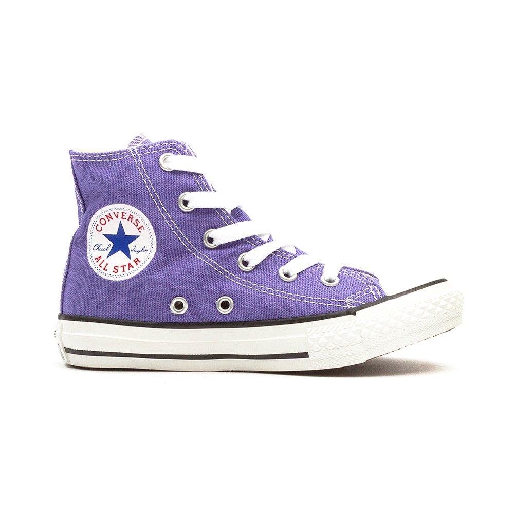 Converse B07GFRP56R - M3310C Chaussures - Chaussures - Mixte M3310C Adulte Violet 712776d - reprogrammed.space