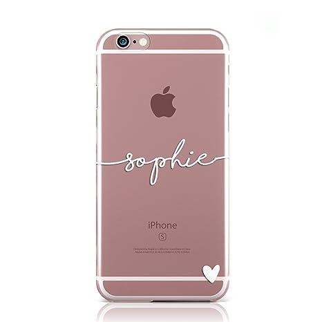 cover amazon iphone 6