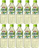 OKF Coco: Coconut Drink 10/16.9 Oz. Case
