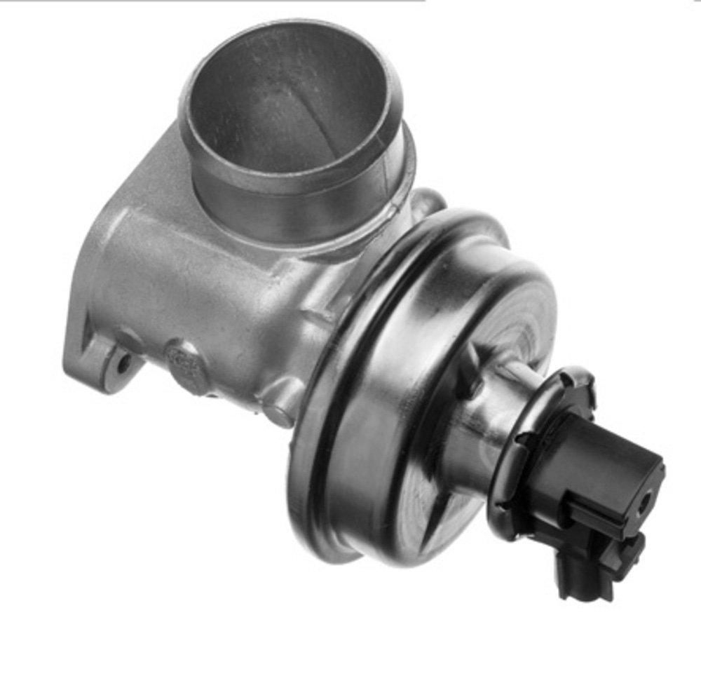 Intermotor 14940 Valvola EGR O RGS Ricircolo Gas di Scarico Standard Motor Products Europe
