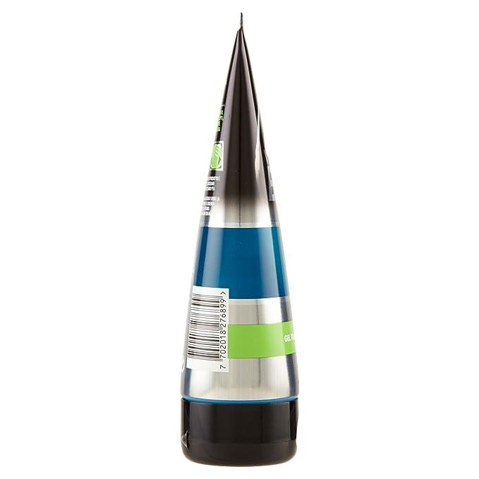Gillette BodyTM - Gel de afeitado corporal para hombre, 2 envases de 175 ml (350 ml): Amazon.es: Salud y cuidado personal
