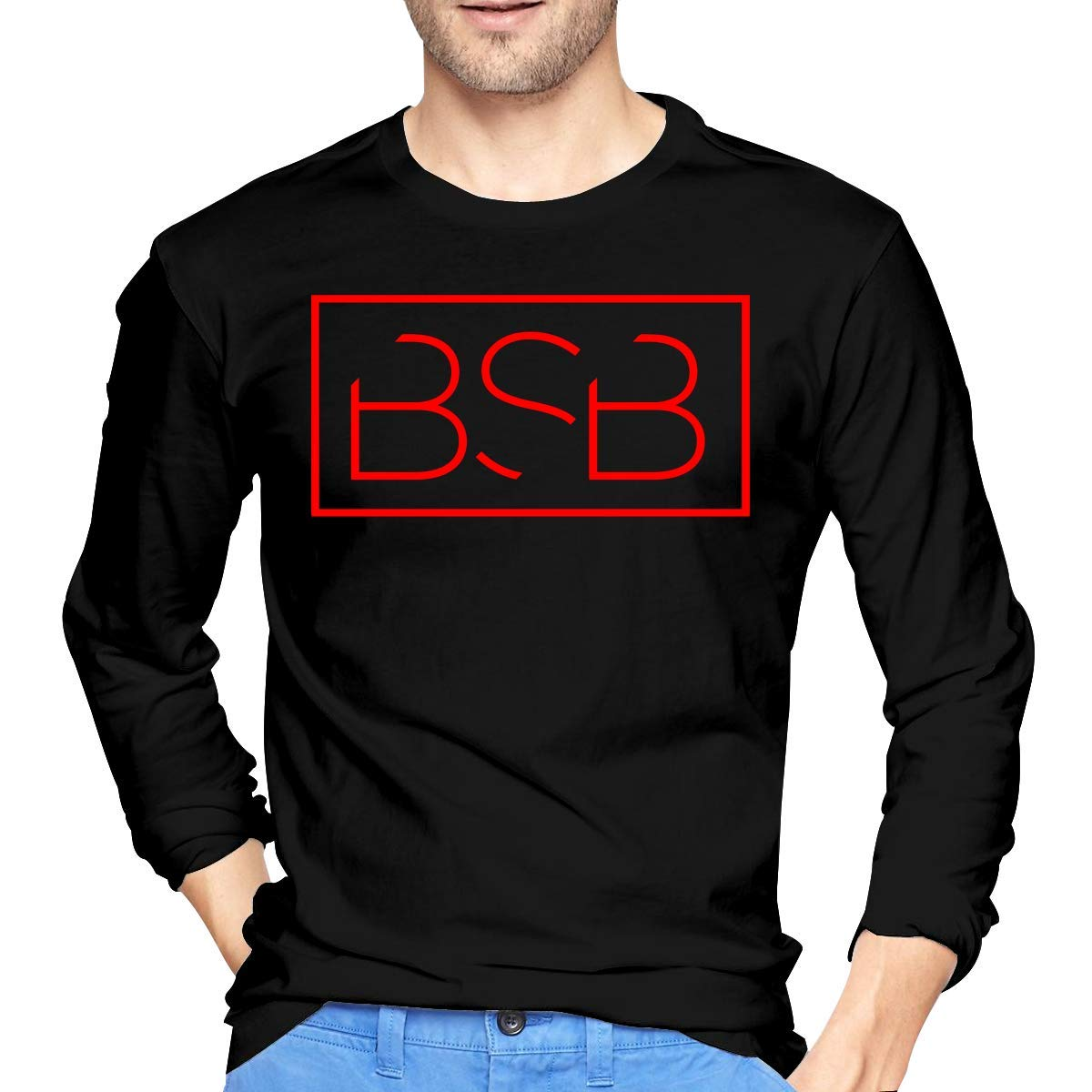 Yksth S Backstreet Tee 5831 Shirts
