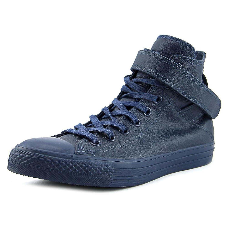 4a10de29d63 Converse Womens Chuck Taylor All Star Brea Sneaker . ...