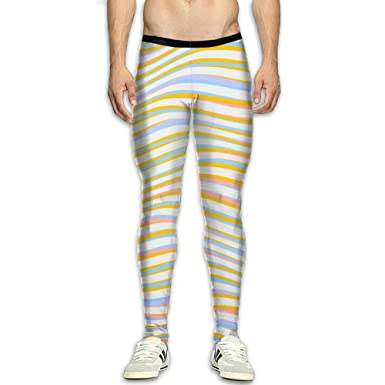 75df8546107 Color Ripple Men s Active Basic Athletic Skinny Track Pants at Amazon Men s  Clothing store