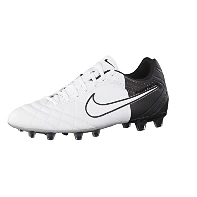 scarpe uomo sportive calcio nike