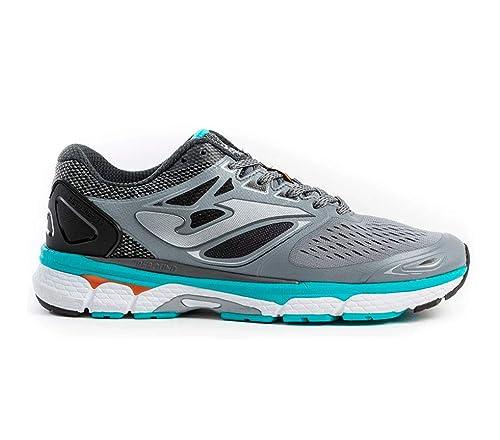 Joma Hispalis Men 811, Zapatillas de Trail Running para Hombre: Amazon.es: Zapatos y complementos