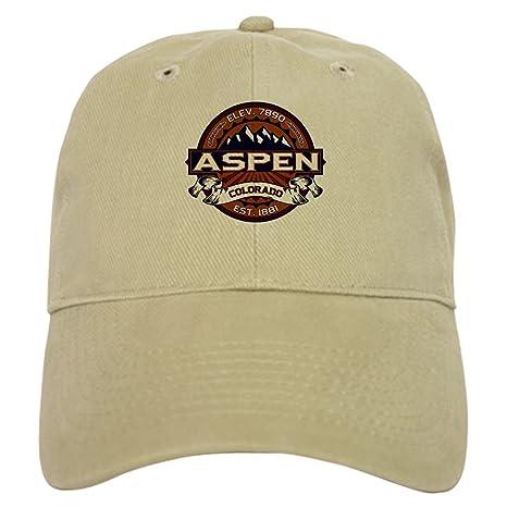 Aspen bbw