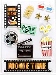 amazon com stickers stores