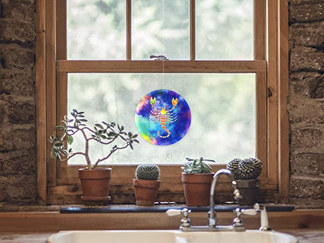 60CM Hongzer Poster Kleiderb/ügel 3 Gr/ö/ßen moderner magnetischer h/ölzerner Foto Rahmen DIY Plakat Rolle druckt Wandgrafik Aufh/änger f/ür Bild//Segeltuch//Malerei//Plakat