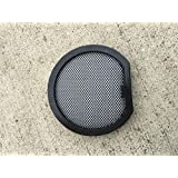 Household Supplies & Cleaning Genuine Hoover UH70120 WindTunnel T-Series Rewind Filter 303173001