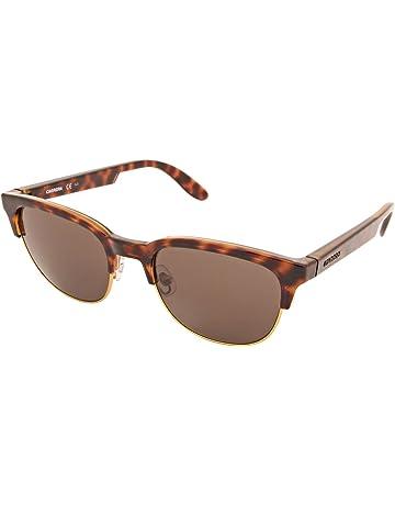 e0212a1a49 Amazon.es: Gafas de sol - Accesorios: Ropa