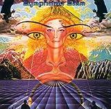 Symphonic Slam by Symphonic Slam (1976-01-01)
