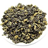 Product review for Lida-Good Quality Yunnan Handmade Golden Snail Bi Luo Chun Loose Leaf Black Tea China Tea-500g/17.6oz