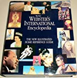 The New Webster's International Encyclopedia, Michael D. Harkavy Trident Press International, 1888777036