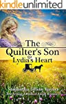Amish Romance: The Quilter's Son: Boo...