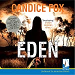 Eden | Candice Fox