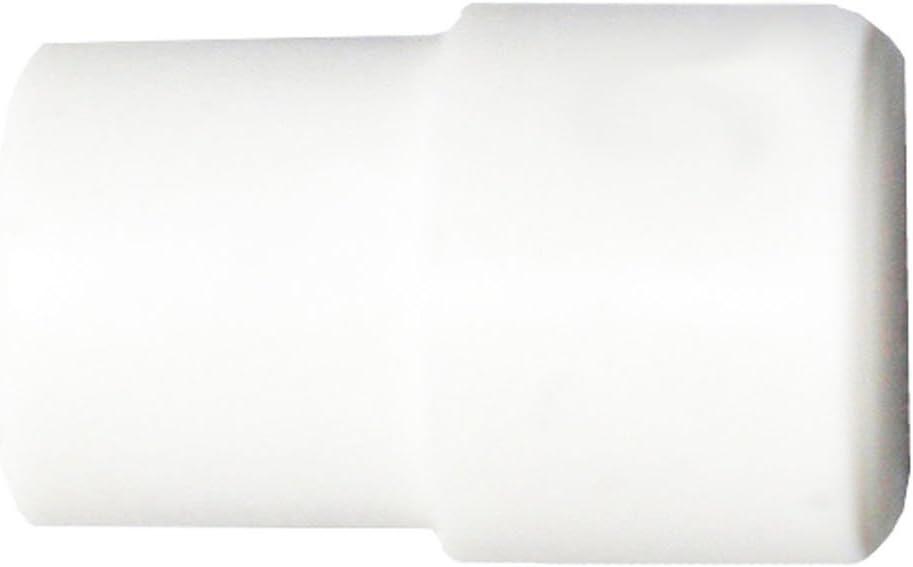 1 pz. Faber Castell 188345 Gommino di Ricambio