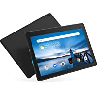 Rakuten.com deals on Lenovo Tab M10 ZA4G0078US 10.1-inch 32GB Tablet