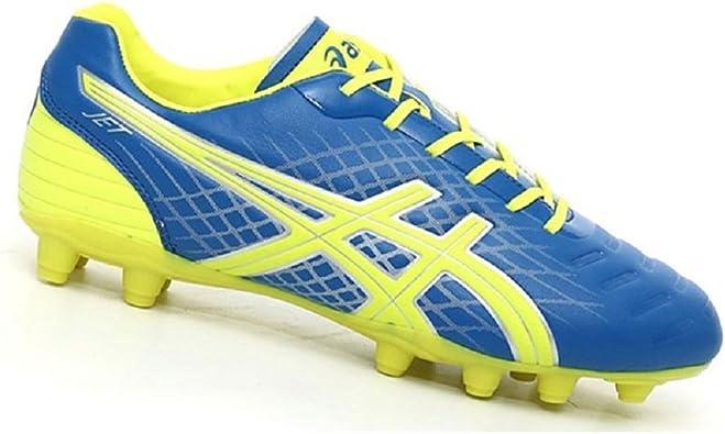 asics foot