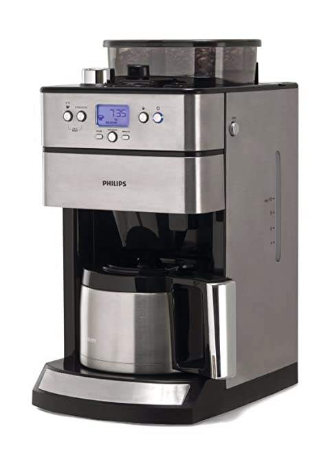 Amazon.com: HD7753 – Kaffeemaschine: Electronics